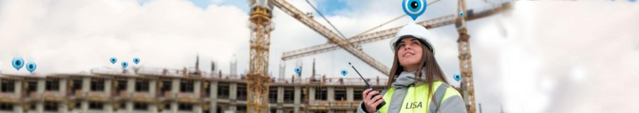 aanwezigheidsregistratie bouw | verplichte aanwezigheidsregistratie | aanwezigheidsregistratie in de bouw
